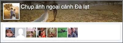 facebook ngoai canh da lat