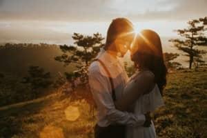 07 lý do nên chụp hình cưới ngoại cảnh tại Đà Lạt