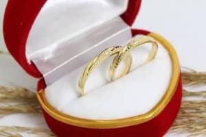 Chi phí tổ chức đám cưới là bao nhiêu ?